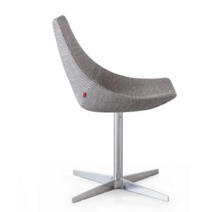 Krzesło Gamma