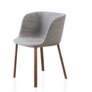 Krzesło Esse