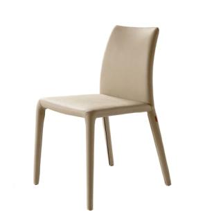 Krzesło Emi