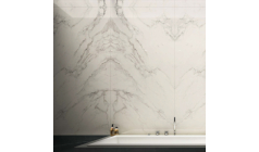 ANIMA SELECT BIANCO ARABESCO 120x240