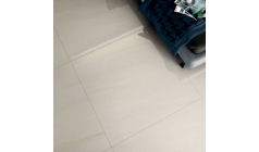 ANIMA SELECT BIANCO ALPINO 120x120