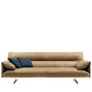 Sofa Antohn