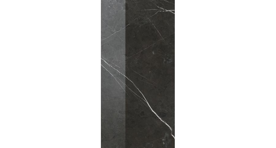 ANIMA GRAPHITE 30x60