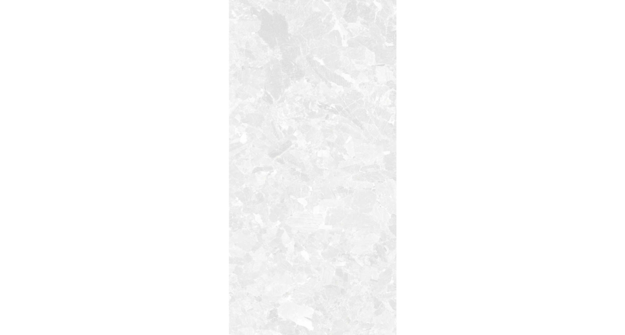 SOLO Out White 40x80