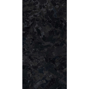 SOLO Out Black 40x80