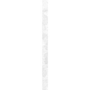 SOLO White 5x80