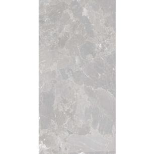 SOLO Grey 10x20