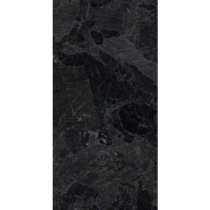 SOLO Black 10x20