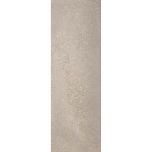 EVOQUE GREY 30,5x91,5