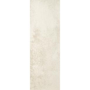 EVOQUE WHITE 30,5x91,5
