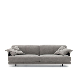 SOFA ALTHON