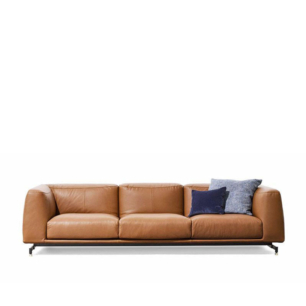 SOFA ST. GERMAIN