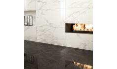 ANIMA GRAPHITE 75x150