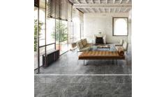 ANIMA GREY ST. LAURENT 60x60