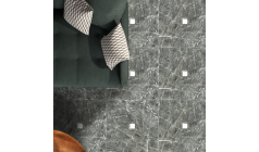 ANIMA GREY ST. LAURENT 60x60
