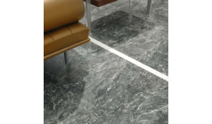 ANIMA GREY ST. LAURENT 30x60