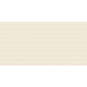 BOLD BLD.WHITE LINE 40x80
