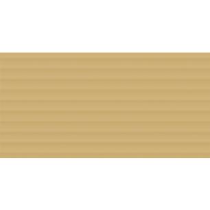 BOLD BLD.MUSTARD LINE 40x80