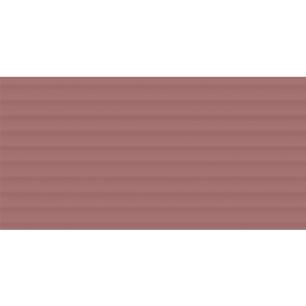 BOLD BLD.MARSALA LINE 40x80
