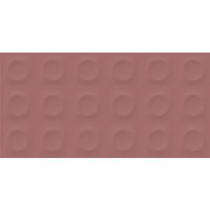 BOLD BLD.MARSALA ROUND 40x80