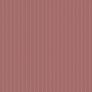 BOLD BLD.MARSALA TESS.LINE 40x40