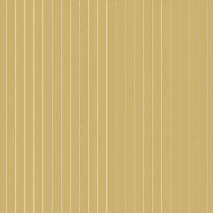 BOLD BLD.MUSTARD TESS.LINE 40x40