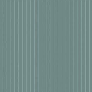 BOLD BLD.SAGE TESS.LINE 40x40