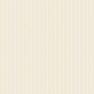 BOLD BLD.WHITE TESS.LINE 40x40