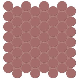 BOLD BLD.MARSALA TESS.ROUND 29x28,8