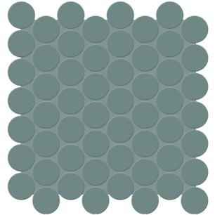 BOLD BLD.SAGE TESS.ROUND 29x28,8