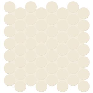 BOLD BLD.WHITE TESS.ROUND 29x28,8