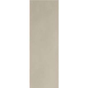 Mat&More Taupe 25 x 75