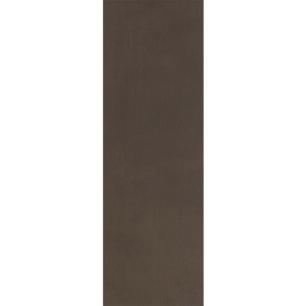 Mat&More Brown 25 x 75