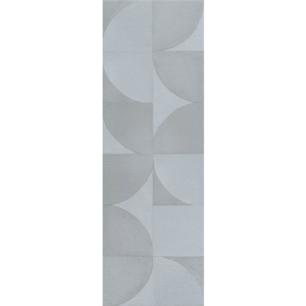 Mat&More Deco Azure 25 x 75