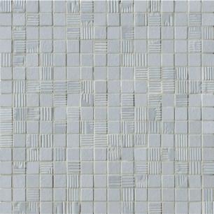 Mat&More Azure Mosaico 30,5 x 30,5