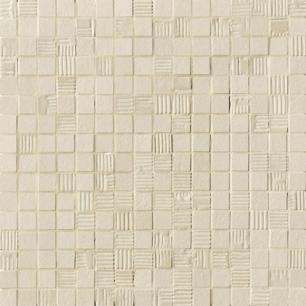 Mat&More Beige Mosaico 30,5 x 30,5