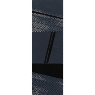 Mat&More Metal Blu Inserto Mix 3 25x75