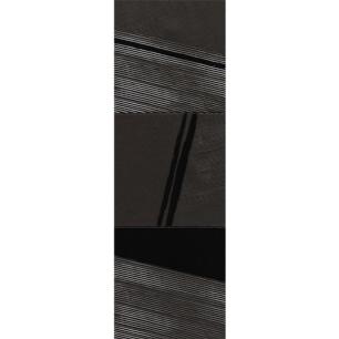 Mat&More Metal Brown Inserto Mix 3 25 x 75