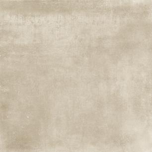 MAKU SAND 120x120