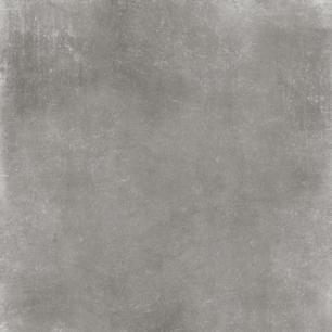 MAKU GREY 120x120
