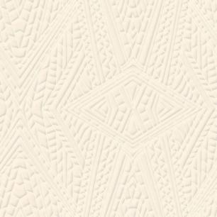 TAPETA DWARF RHINO EGG SHELL SZER. ROLKI 124 CM