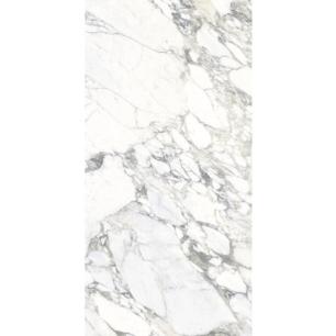 ULTRA MARMI ARABESCATO STATUARIO BLOCK B 150x300