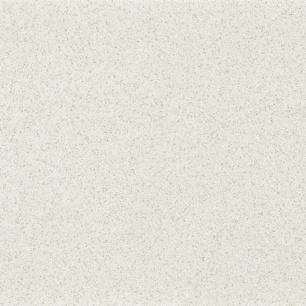 AUTORE TREVI 120x120
