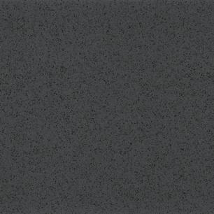 AUTORE NAVIGLI 120x120