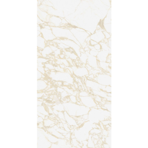 PULP GOLD DOUBLE RAW 60 x 120 CM