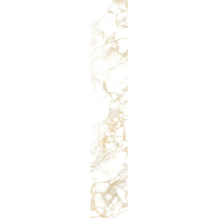 PULP GOLD DOUBLE POLISHED 10 x 60 CM