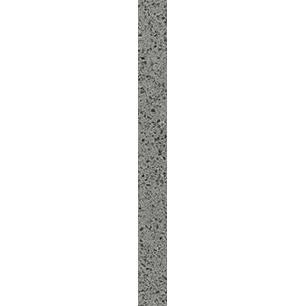 AUTORE RIVOLI 5,7x60