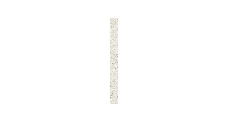 AUTORE TREVI 5,7x60