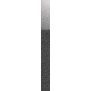 AUTORE NAVIGLI 5,7x60