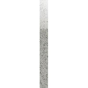 GIUDECCA 5,7x60